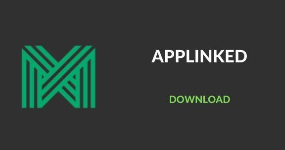 applinked download image